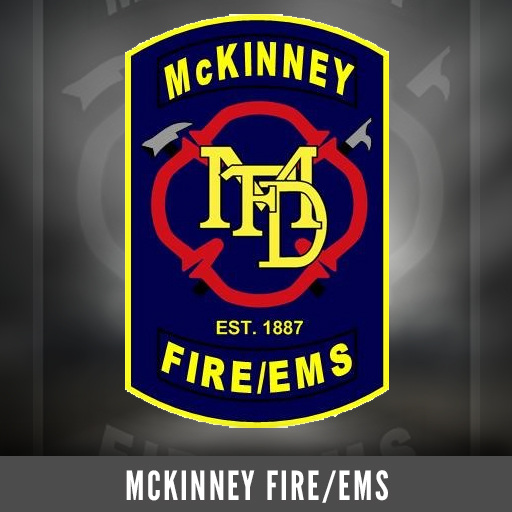 associationwith-mckinney-firerescue