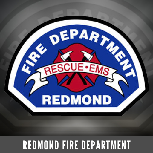 associationwith-redmond-fd