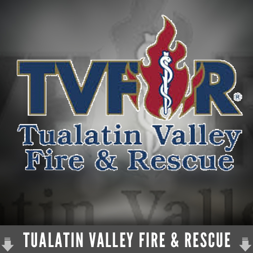 AssociationWith-TVFR FD2