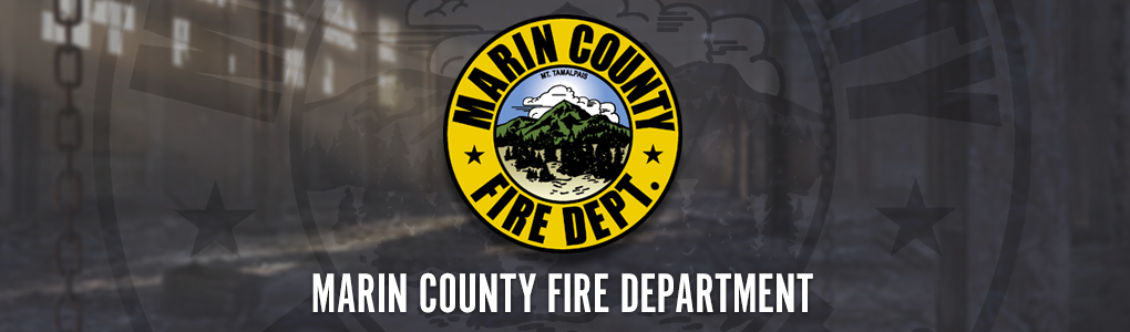 DepartmentPage Headers-2-MARIN CO-1020x300