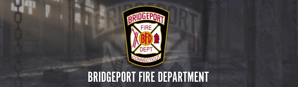 DepartmentPage Headers-BRIDGEPORT-1020x300