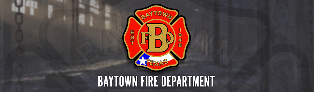 DepartmentPage Headers-BaytownChief-1020x300
