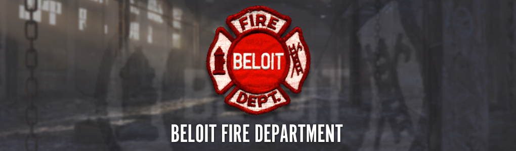 DepartmentPage Headers-Beloit FD-1020x300