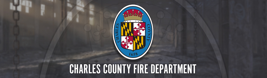 DepartmentPage Headers-Charles County-1020x300