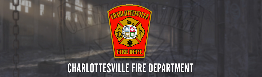 DepartmentPage Headers-Chrlottesville FD-1020x300
