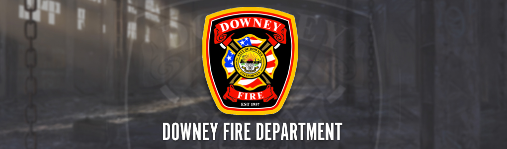 DepartmentPage Headers-Downey-1020x300