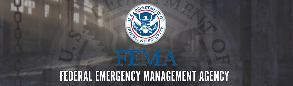DepartmentPage Headers-FEMA-1020x300