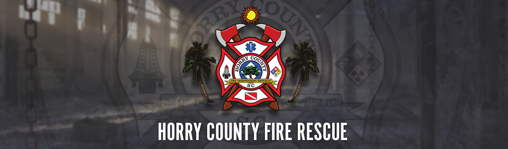 DepartmentPage Headers-HORRY CO-1020x300