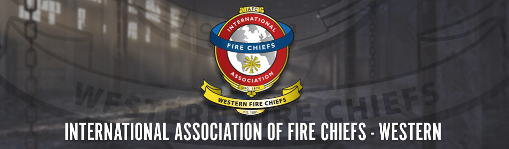DepartmentPage Headers-IAFC Western-1020x300
