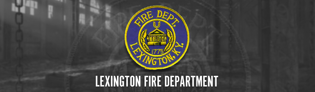 DepartmentPage Headers-Lexington-1020x300