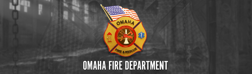 DepartmentPage Headers-Omaha-1020x300