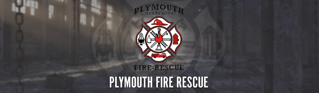 DepartmentPage Headers-Plymouth-1020x300