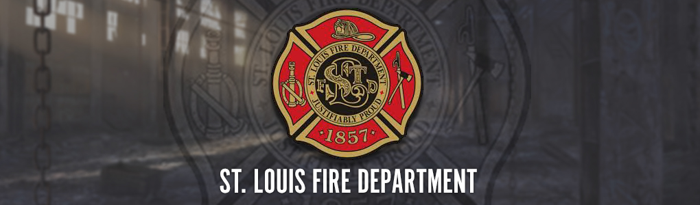 DepartmentPage Headers-ST LOUIS-1020x300