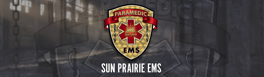 DepartmentPage Headers-SUN PRAIRIE-1020x300