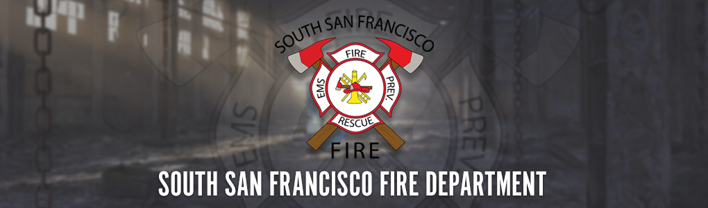 DepartmentPage Headers-SouthSF-1020x300