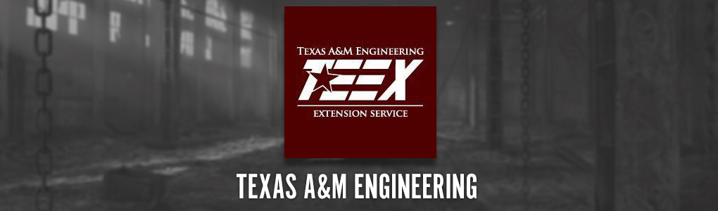 DepartmentPage Headers-TEEX-1020x300