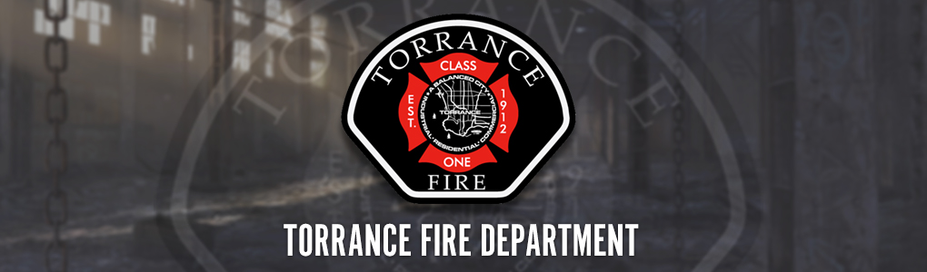 DepartmentPage Headers-Torrance-1020x300