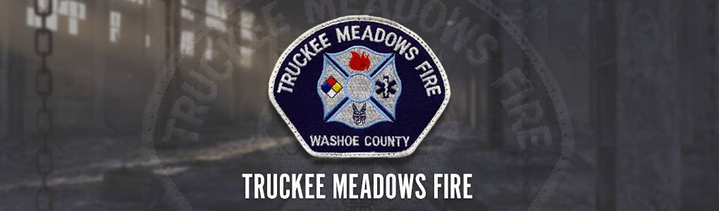 DepartmentPage Headers-Truckee Meadows FD-1020x300