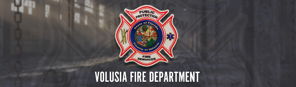 DepartmentPage-Headers-Volusia-1020x300