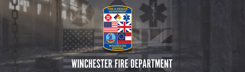 DepartmentPage Headers-WINCHESTER-1020x300