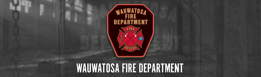 DepartmentPage Headers-Wauwatosa-1020x300