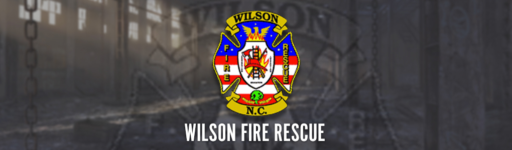 DepartmentPage Headers-Wilson-1020x300