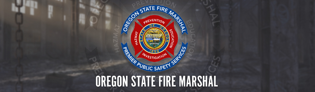 DepartmentPage OREGON-STATE-FIRE-MARSHAL-1020x300