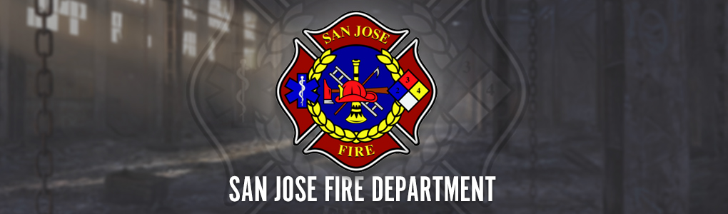 DepartmentPage SAN JOSE-1020x300
