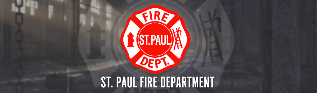 DepartmentPage ST PAUL-1020x300