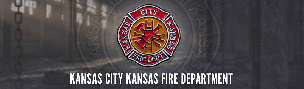 DepartmentPage kansas city kansas-1020x300