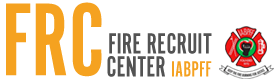 IABPFF Fire Recruit Center