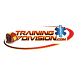 Training Division logo