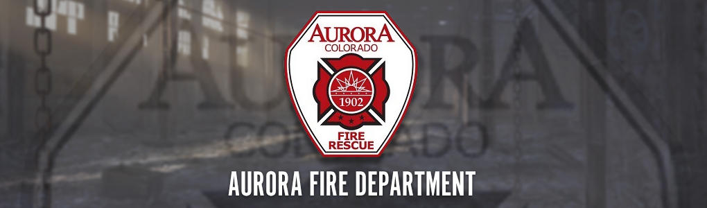 DepartmentPage Headers-AuroraFD2-1020x300