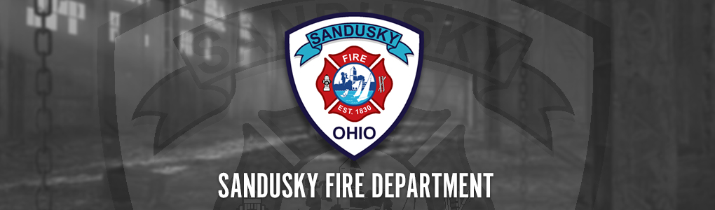 DepartmentPage Headers-Sandusky FD-1020x300