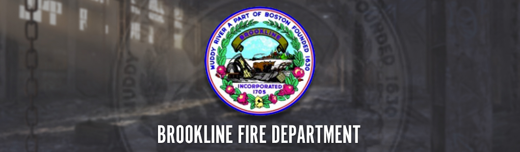 DepartmentPage Headers-BrooklineFD-1020x300