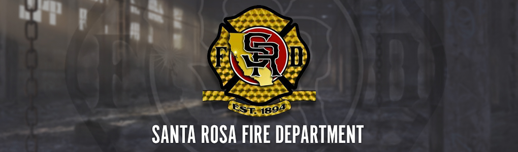 DepartmentPage Headers-SANTA ROSAFD-1020x300