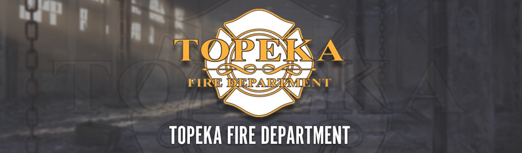 DepartmentPage Headers-TOPEKA FD-1020x300