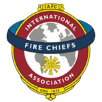 FRC-Home-Partner-Row-Logos2-IAFC