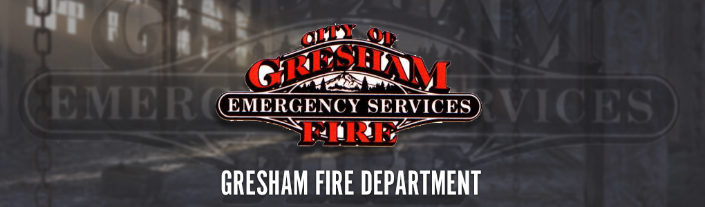 DepartmentPage Headers-GRESHAM-1020x300