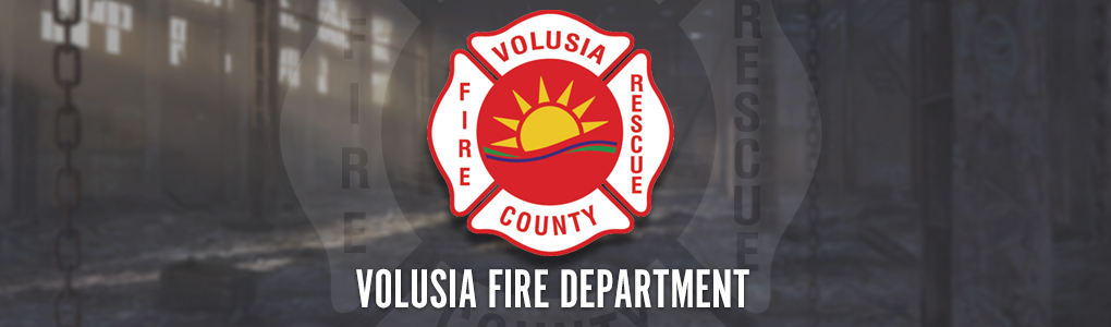 DepartmentPage-Headers-Volusia2-1020x300