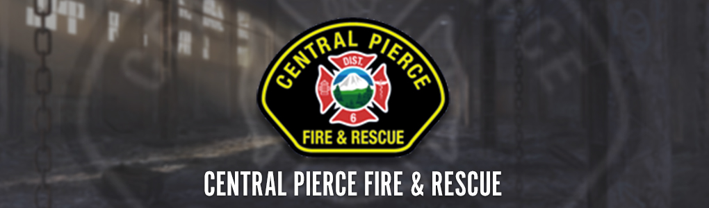 DepartmentPage Headers-CENTRALPIERCE-1020x300