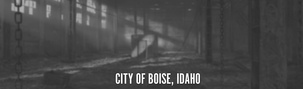 DepartmentPage Headers-1020x300-CITYOFBOISE