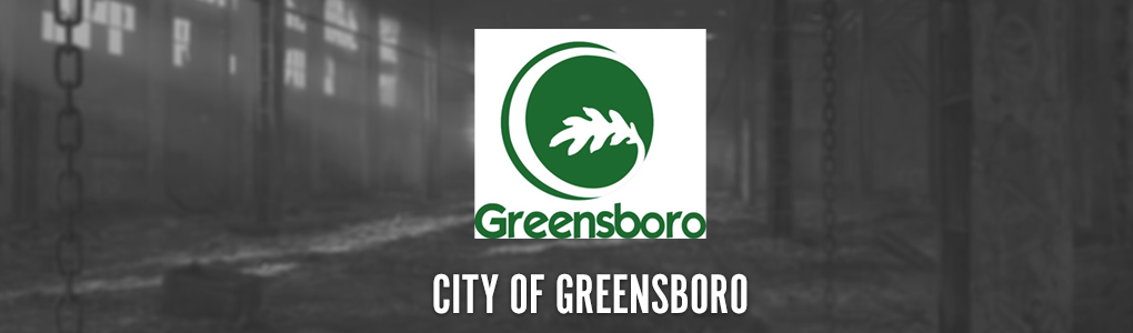 DepartmentPage Headers-1020x300-GREENSBORO