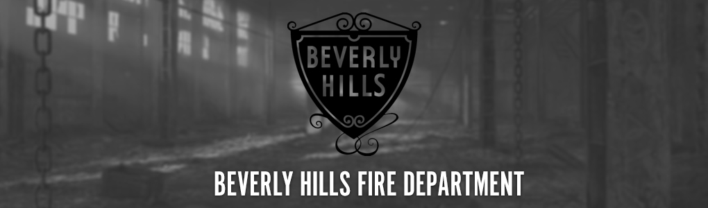 DepartmentPage Headers-1020x300-beverly hills